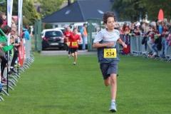 Herbslauf-3-km-Kinder-2019009