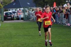 Herbslauf-3-km-Kinder-2019010