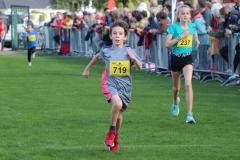 Herbslauf-3-km-Kinder-2019011