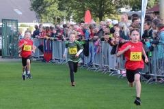 Herbslauf-3-km-Kinder-2019013