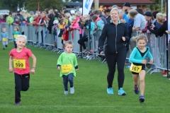 Herbslauf-3-km-Kinder-2019076
