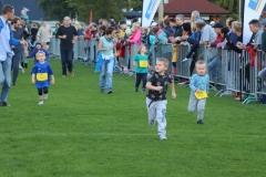 Herbslauf-3-km-Kinder-2019077