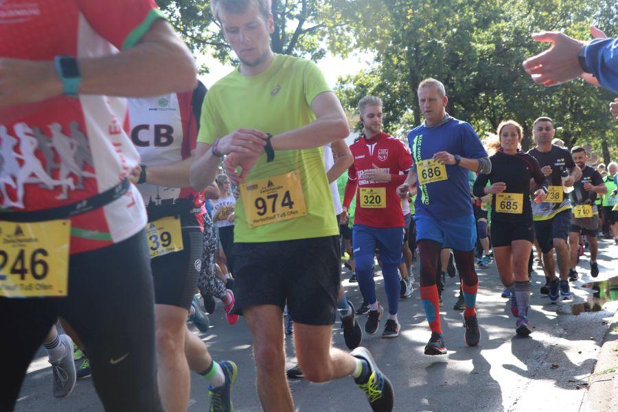 Herbslauf-5-km-2019010