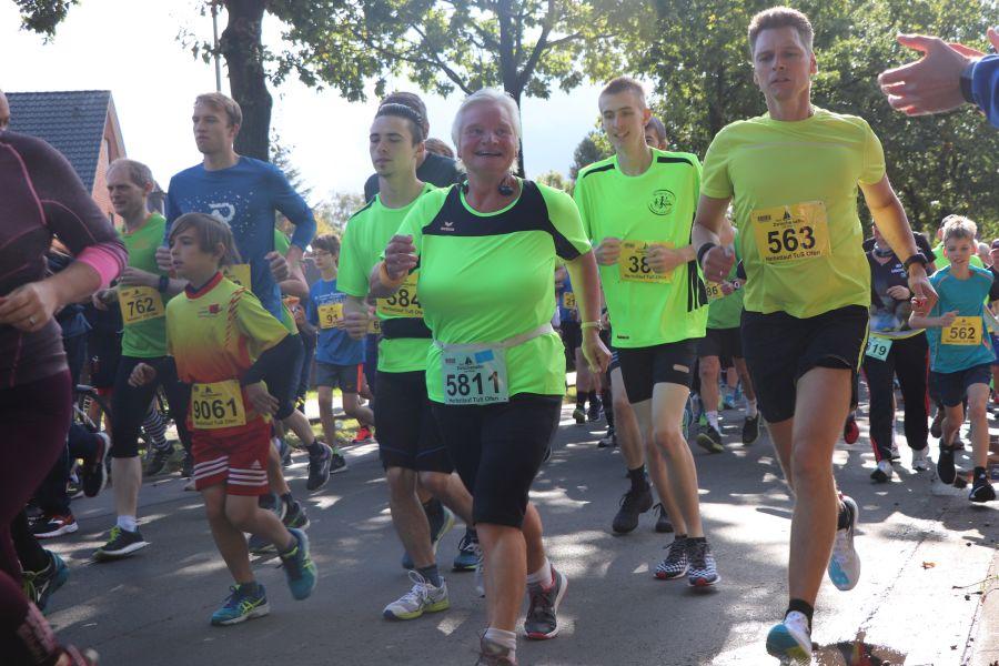 Herbslauf-5-km-2019011
