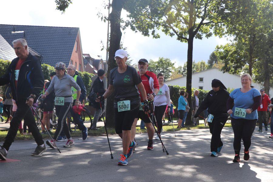 Herbslauf-5-km-2019013