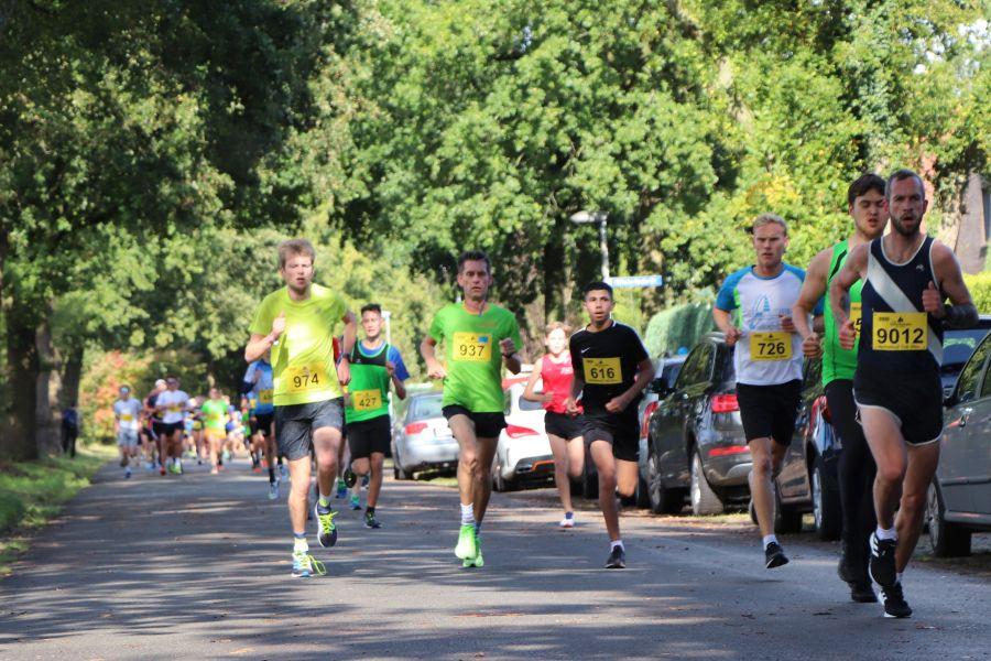 Herbslauf-5-km-2019014