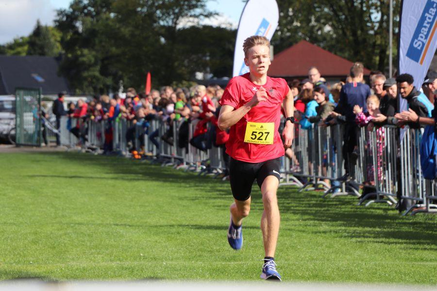 Herbslauf-5-km-2019025