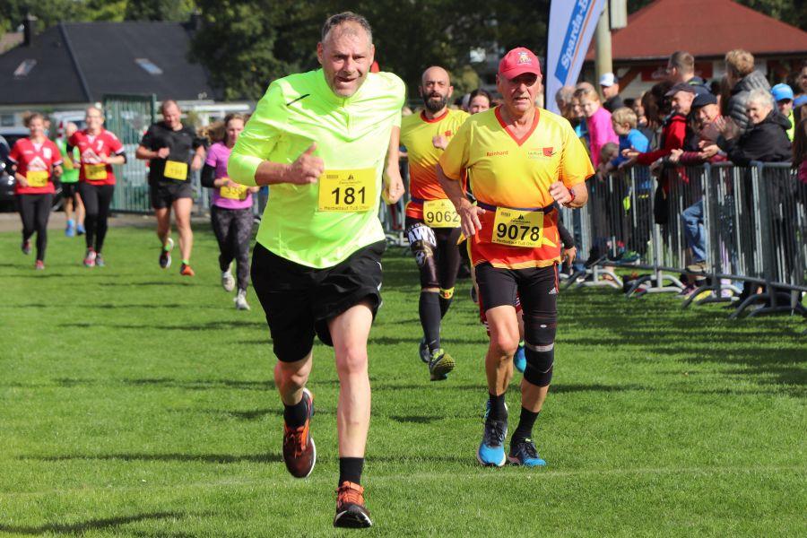 Herbslauf-5-km-2019097