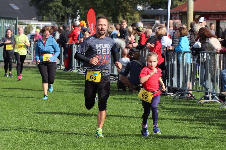 Herbslauf-5-km-2019102