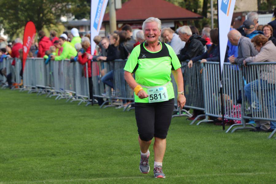 Herbslauf-5-km-2019116