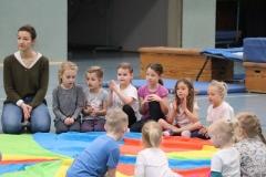 Kinderturn-20191109008