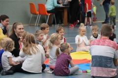Kinderturn-20191109009