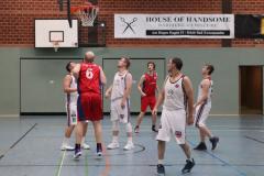 Basket_Pokal001