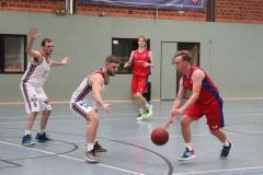 Basket_Pokal002