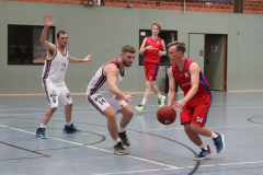 Basket_Pokal003