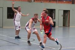 Basket_Pokal004