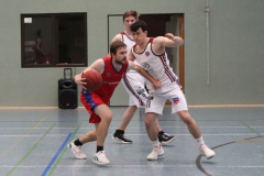Basket_Pokal005