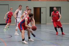 Basket_Pokal006