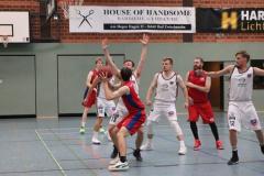 Basket_Pokal007