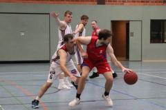 Basket_Pokal009