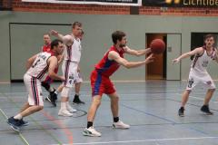 Basket_Pokal010