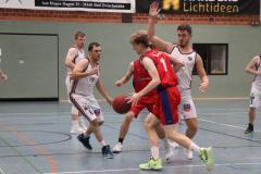 Basket_Pokal011