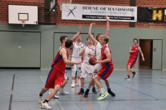 Basket_Pokal012
