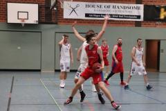 Basket_Pokal013