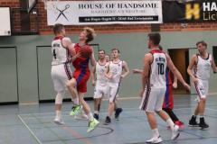 Basket_Pokal014