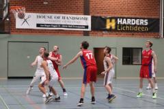 Basket_Pokal015