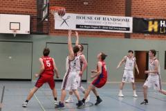Basket_Pokal016