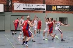 Basket_Pokal018