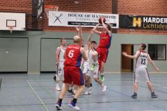 Basket_Pokal019