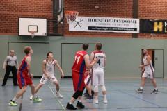 Basket_Pokal021