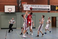 Basket_Pokal022
