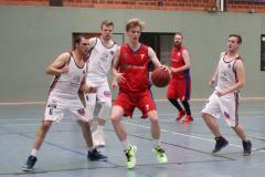 Basket_Pokal023