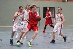 Basket_Pokal024