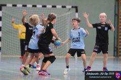 scholjegerdes-cup-1-201901