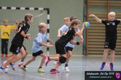 scholjegerdes-cup-1-201902