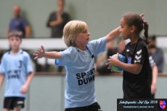 scholjegerdes-cup-1-201904