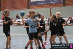 scholjegerdes-cup-1-201906