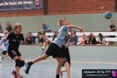 scholjegerdes-cup-1-201908