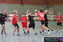 scholjegerdes-cup-1-201909
