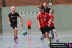 scholjegerdes-cup-1-201911