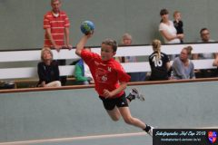 scholjegerdes-cup-1-201912
