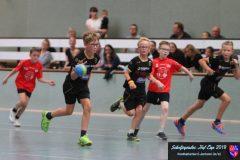 scholjegerdes-cup-1-201913
