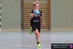 scholjegerdes-cup-1-201915