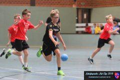 scholjegerdes-cup-1-201916
