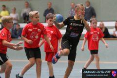 scholjegerdes-cup-1-201918