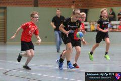 scholjegerdes-cup-1-201919